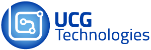 Contract management backup with UCG Technologies