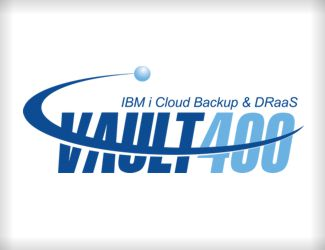 VAULT400 Cloud Backup
