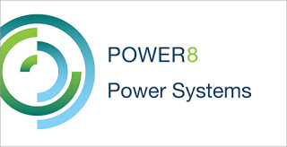IBM POWER8 Power Systems