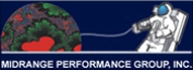 Midrange Performance Group Logo