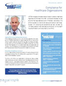 UCG Healthcare Technical Brief